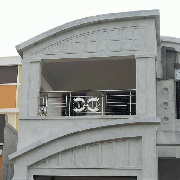 window grill design photos in tamilnadu